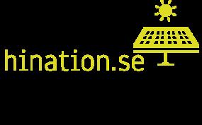 Hination.se